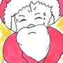 Mission Père-Noël -