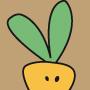 Dans l'intimité des carottes -