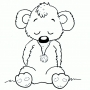 Albin le petit ours blanc - Le Noel d'Albin