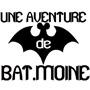 Bat-Moine - 24