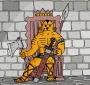 Conan Le Cimmerien - La Tour de l Elephant 03