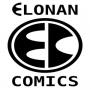 Elonan Comics - P12 (Dessins : H.Nico)