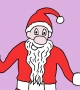 Joyeux Noel 2017 - Joeux Noel 2017