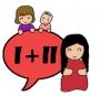 Les aventures de Maman avec Mimi et Meimei - 5- Le tonneau - CH