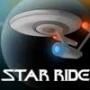 Star Ride - qdbbrb