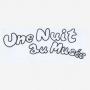 Unr nuit au muse - 24hdc-VlR-imanol-dameck-03