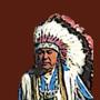 Les aventures de l'indien Lakota -