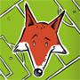 Le renard des surfaces -
