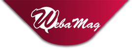 WebaMag