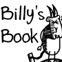 Billy's Book -