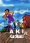 Aki Et Katikati - Planche 2