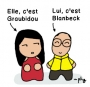 Les Formidables Aventures de Blanbeck et Graubidou - 008_Lapinou