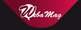 WebaMag